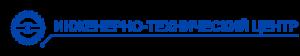 Инженерно-технический центр Город Щелково